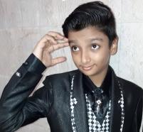 rahul-barna-singer-actor